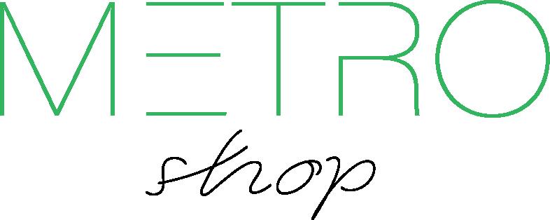 metroshop logo